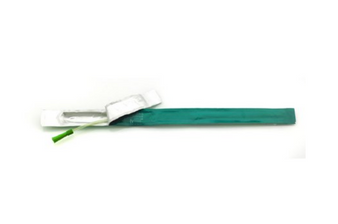 Coloplast Self-Cath Intermittent Catheter - Female