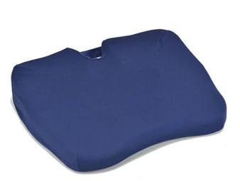 Contour Kabooti® Seat Cushion