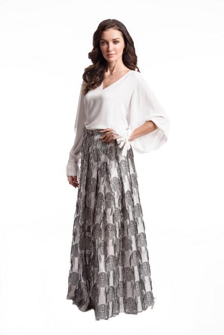 Skirt Only