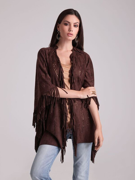 Dark Brown - Sold Out