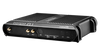 Cradlepoint COR IBR1700 Router for Mobility w/ 1 Year Netcloud Essentials