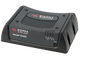 Sierra Wireless AirLink GX450 Router w/ 1 Year AirLink Complete - Optional Wifi