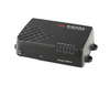 Sierra Wireless AirLink MP70 Router Front Aspect