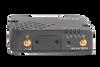Sierra Wireless AirLink RV55 Router Front w/ Wifi
