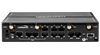Cradlepoint AER2200 Router - Branch Networking / Failover w/ Netcloud Essentials