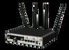 BEC MX-1200 Gateway w/ Antenna Bundle - 1 Year Included BECentral Cloud Management - 1 Year Warranty Included w/ Optional MX-100U-R15 Modem Installed