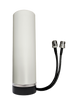 9dBi M19 Omni Directional MIMO Cellular 4G 5G LTE AWS XLTE M2M IoT Magnetic Base Antenna w/2 x 1ft Coax Cables -2  x NF. w/ Cable Length Options