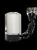 M17M Omni Directional MIMO 2 x Cellular 4G LTE CBRS 5G NR IoT M2M Magnetic Mount Antenna for Verizon Novatel Jetpack MiFi 7730L