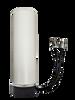 M19M Omni Directional MIMO 2 x Cellular 4G LTE CBRS 5G NR IoT M2M Magnetic Mount Antenna for Verizon Novatel Jetpack MiFi 7730L