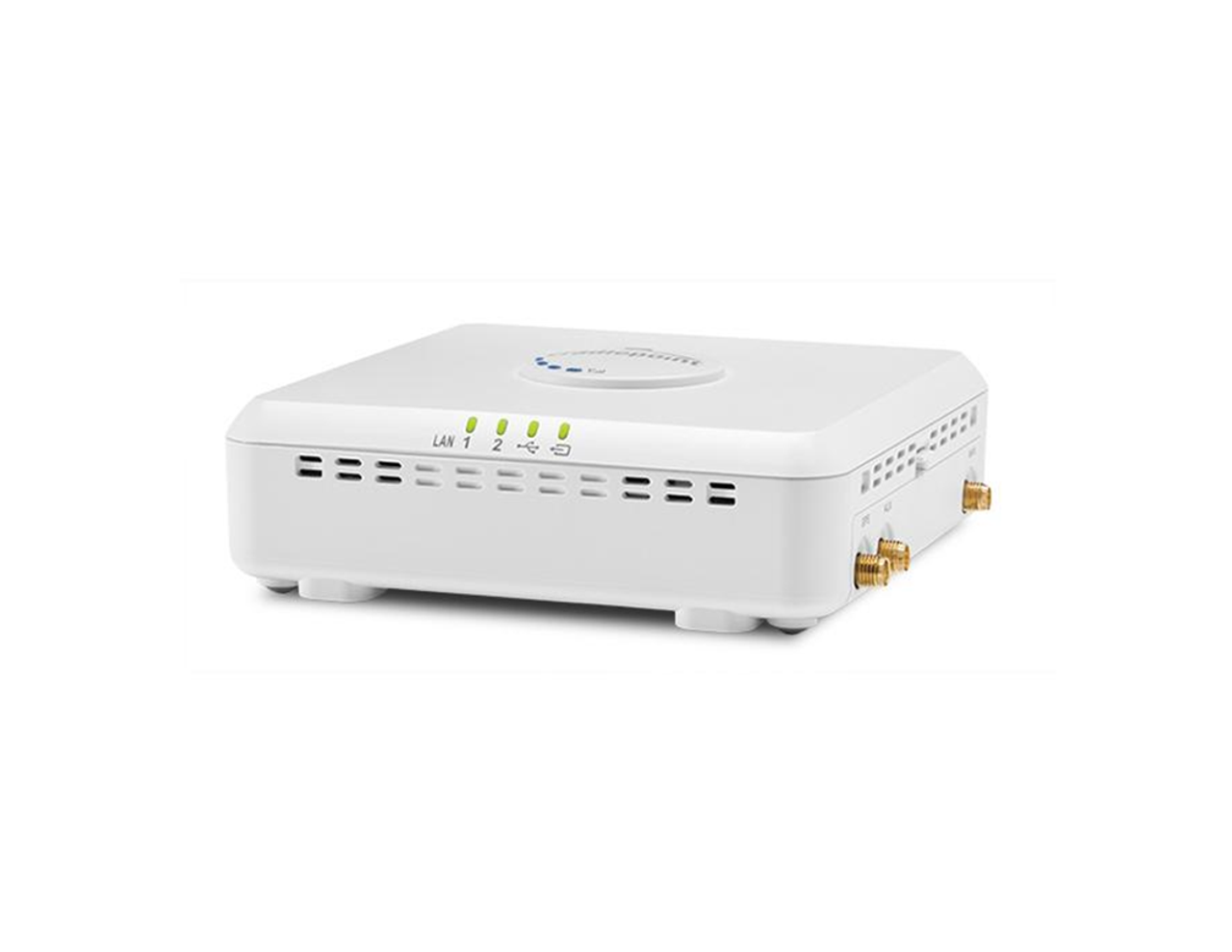 Cradlepoint CBA850 Router - Branch Networking / Failover w/ 1 Year Netcloud Essentials