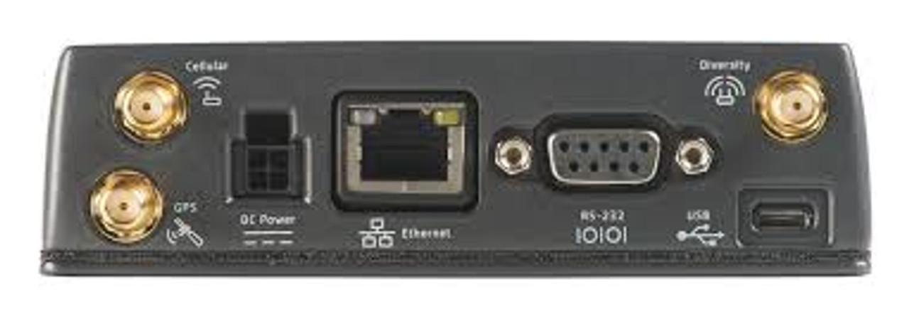 Sierra Wireless AirLink RV55 Router Rear