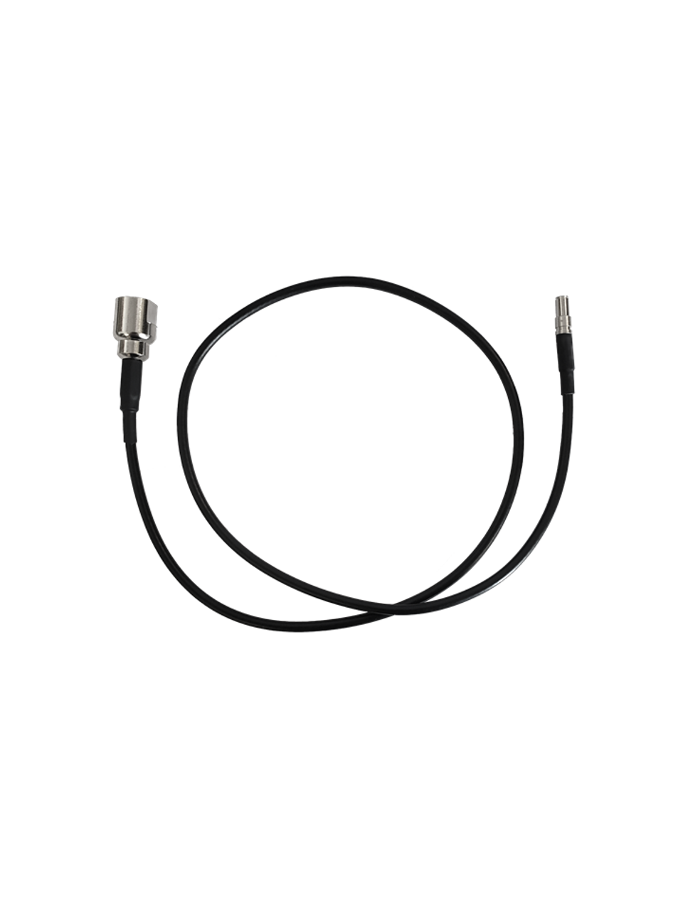 """18"""" OEM SMK TS9 Adapter Cable"""