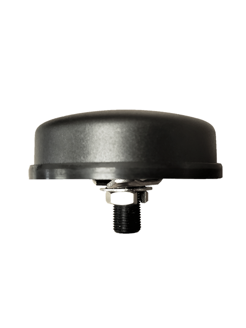 M46B 2-Lead GPS / Cellular 3G 4G 5G LTE Bolt Mount M2M IoT Antenna for BEC MX-210 Router