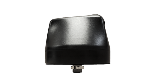 M660 6-Lead Multi MIMO 6 x Cellular LTE Bolt Mount M2M IoT Antenna for Inseego Skyus-300G Gateway