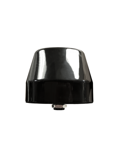 M500 3-Lead MIMO LTE GPS Bolt Mount Data M2M IoT Antenna