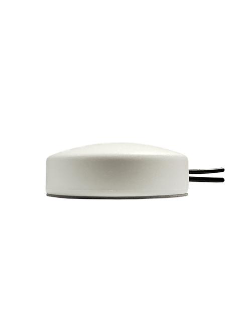 Peplink BR1-PRO - M400 2-Lead MIMO Cellular 3G 4G 5G LTE Adhesive Mount M2M IoT Antenna