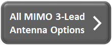 All MIMO 3-Lead Antenna Options