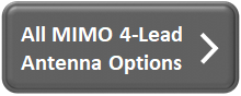 All MIMO 4-Lead Antenna Options