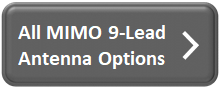 All MIMO 9-Lead Antenna Options