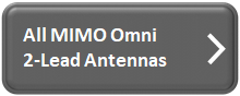 All MIMO Omni 2-Lead Antenna Options
