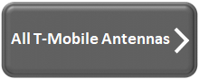 All T-Mobile Antennas