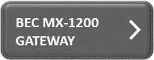 bec-mx-1200-link-tab.jpg