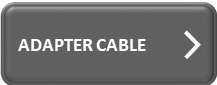 bigcommerce-link-tabs-adapter-cable.png
