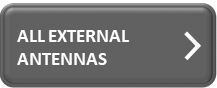 bigcommerce-link-tabs-all-external-antennas.png