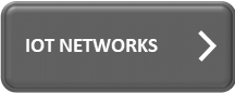 bigcommerce-link-tabs-iot-networks.png