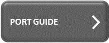 bigcommerce-link-tabs-port-guide-1.jpg