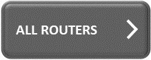 link-tabs-all-routers.jpg