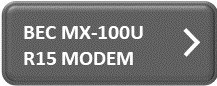 link-tabs-bec-mx-100u-r15-modem.jpg