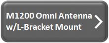 M1200 Omni Antenna w/L-Bracket Mount