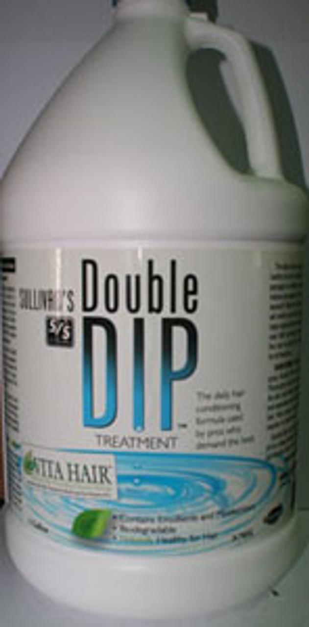 Sullivans Double Dip