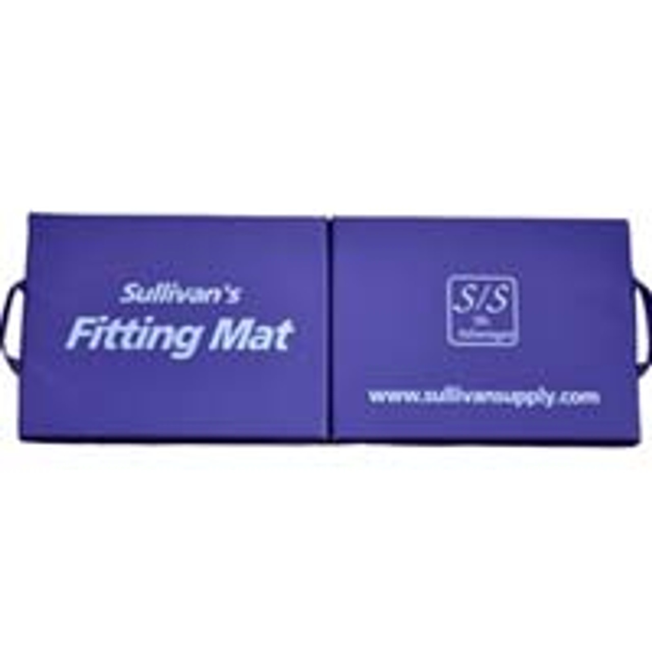 Folding Fitting Matt Small
