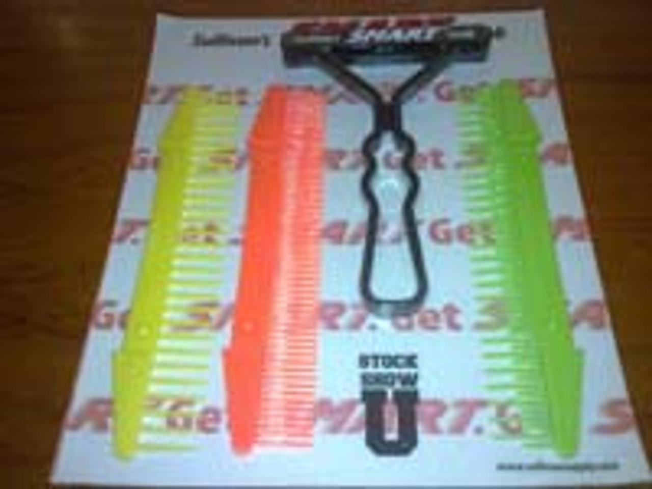 Sullivan Smart Comb