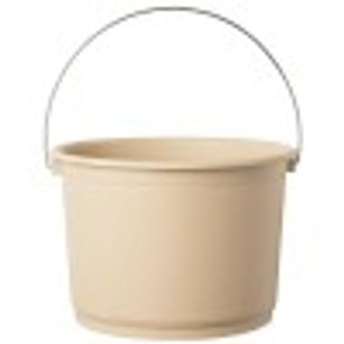 Plastic Handi Bucket