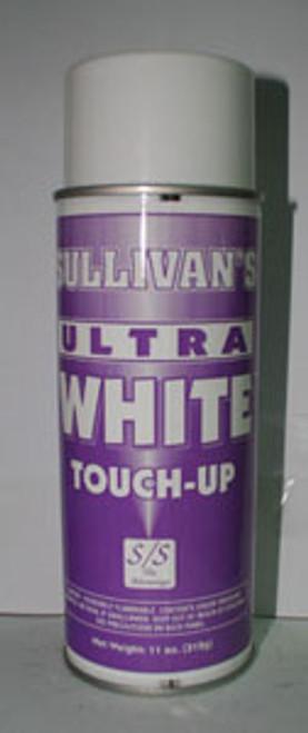 Sullivan's Ultra White Touch-Up