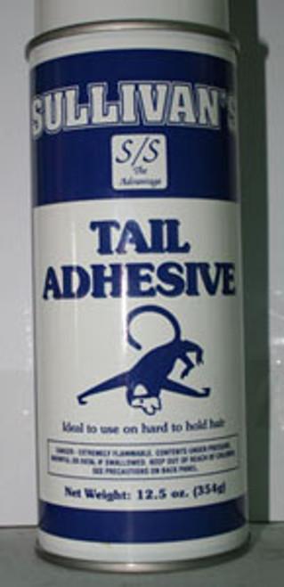 Sullivan Tail Adhesive