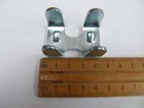 Rope Halter Clamp 5/8