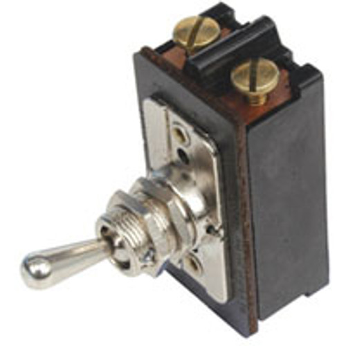 Heavy Duty Switch for Air Express 111