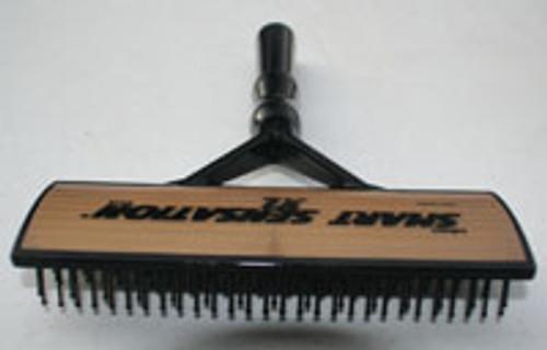 Sullivan Smart Senation XL Brush