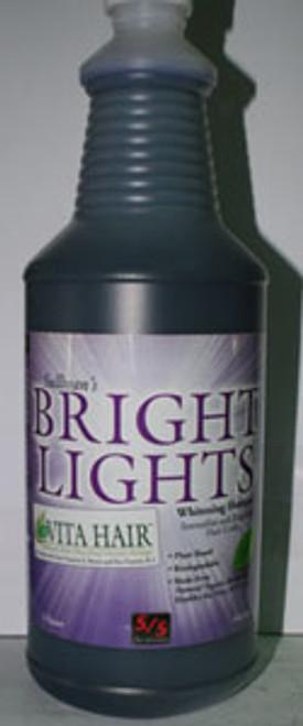 Sullivan Bright Lights