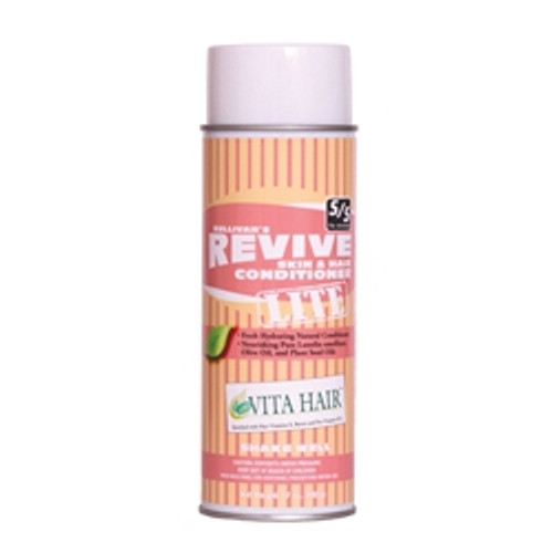 Revive Lite