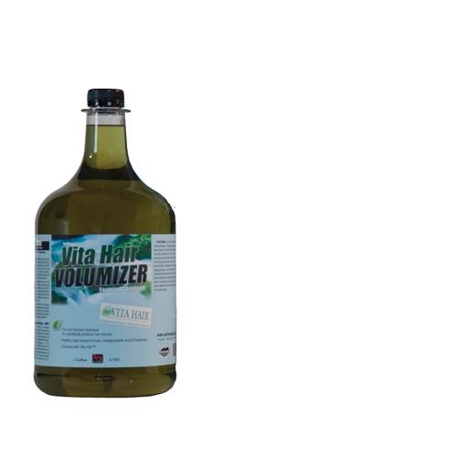 Sullivan's Volumizer Shampoo 4 Litres