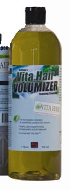 Sullivan's Volumizer Shampoo 1 Litre