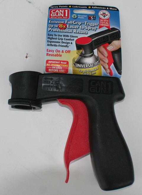 Handy Can Gun