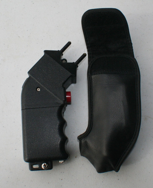 Bainbridge Compact Prod