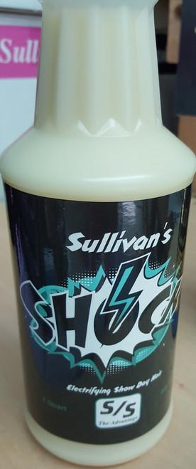 Sullivan Shock 1 Litre