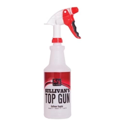 Sullivan Top Gun